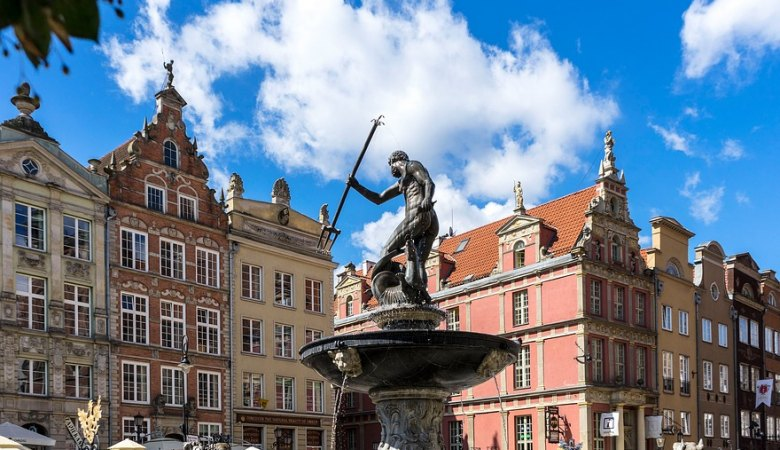 Tri-City 8h Tour <span>with private guide & transport</span> - 2 - Wroclaw Tours