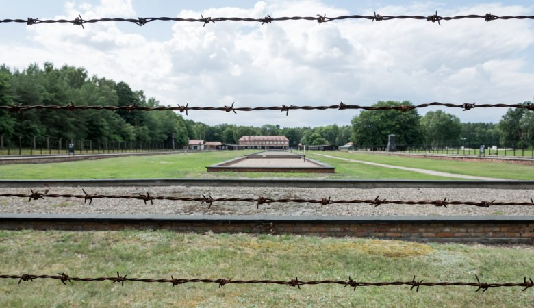 Stutthof Concentration Camp <span> 1/2 day tour from Gdansk</span> - 3 - Wroclaw Tours
