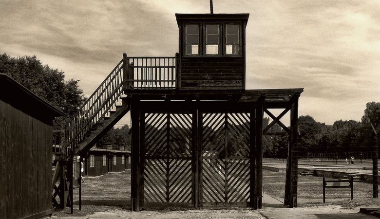 Stutthof Concentration Camp <span> 1/2 day tour from Gdansk</span> - 1 - Wroclaw Tours