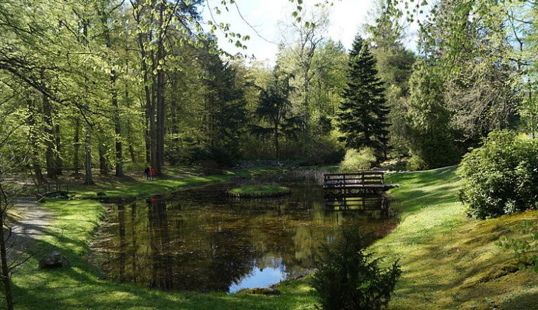 Kashubian National Park <span>1 day tour from Gdansk</span> - 1 - Wroclaw Tours