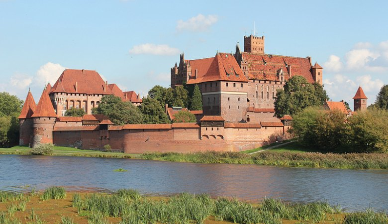 Malbork Castle <span>daily tour from Gdansk</span> - 1 - Wroclaw Tours